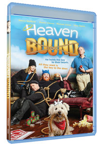 Heaven Bound Movie