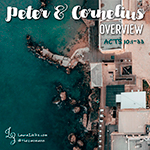 Peter & Cornelius (Overview)
