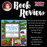 The Parables of Jesus (Adult Coloring Book)