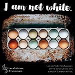 "Have you ever wondered if your words or actions are racist? Are you sure they aren't? Is claiming ""I'm not racist!"" enough? Can a person protect and promote systemic racism without even realizing it? Is ignorance a good excuse?Recently, one of my friends inquired as to why I am suddenly so passionate about racism in America—she didn't say ""suddenly,"" but it does feel that way. I've gone my entire adult life assuming I was an ally, but I'm not sure that's true. The more I learn, the more I wonder if I've actually enabled and supported systems designed to hold back and oppress people of color. I officially stepped into the conversation about white privilege in 2016 when I joined the Be the Bridge to Racial Reconciliation Facebook group. When a white person joins the group, s/he agrees to remain silent and listen for three months. Not only are you prohibited from posting in the group, you're also prohibited from commenting on other folks' posts. Violation of this rule gets you banned from the group. It's a good and important rule."