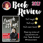 Laugh It Up Book