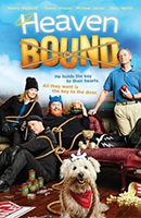 Heaven Bound (Movie)